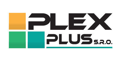 Helpdesk Plexplus